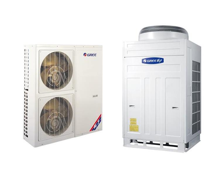 格力中央空调的价格—格力中央空调的价格介绍