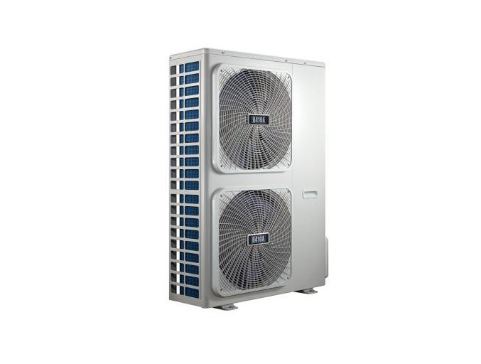 美的中央空调价钱—美的中央空调的价格