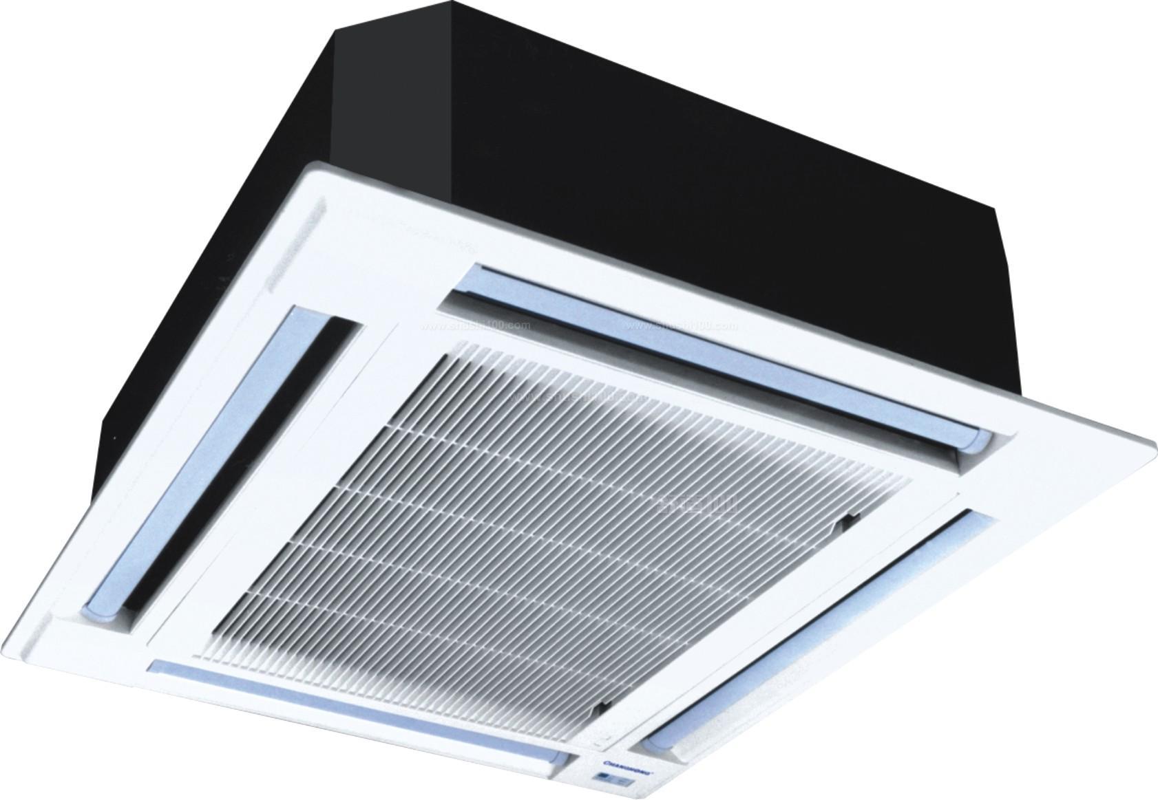 空调耗电量怎么算—影响耗电量因素