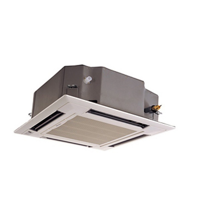 格力吸顶式空调价格—格力吸顶式空调价格行情