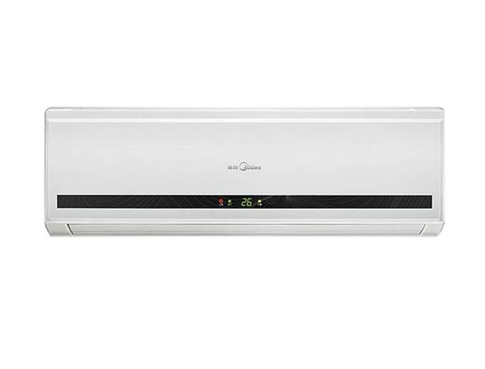 美的空调制热怎么设置—美的空调制热的调节方法