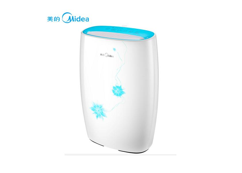 室内空气净化器报价—美的室内空气净化器的价格