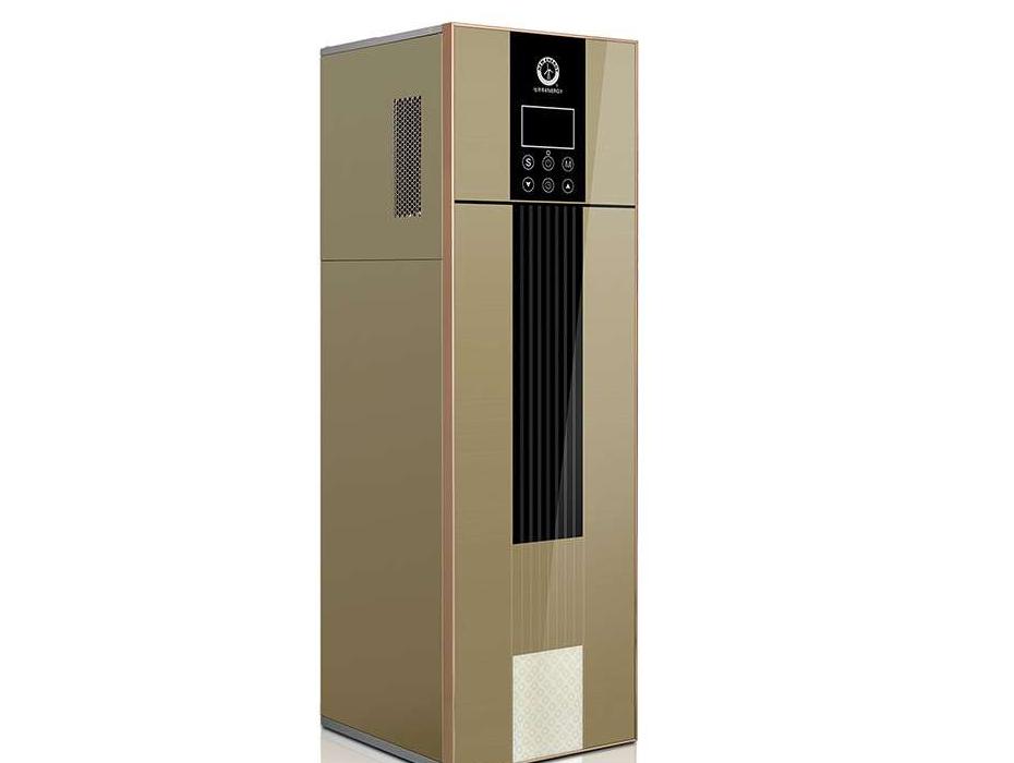 纽恩泰空气能热水器好吗—纽恩泰空气能热水器的优势