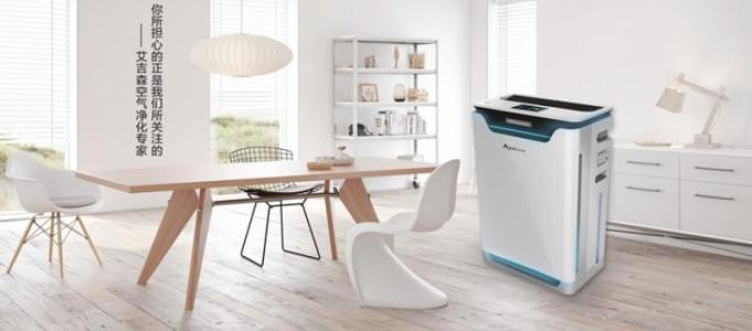家用空气净化器排行—家用空气净化器排行