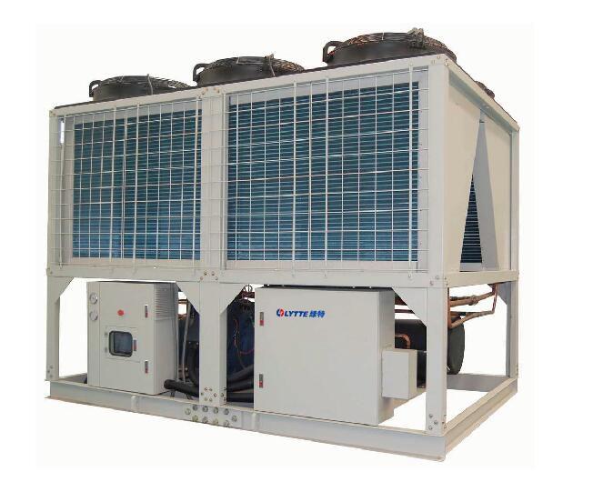 空气源热泵机组价格—空气源热泵机组多少钱呢