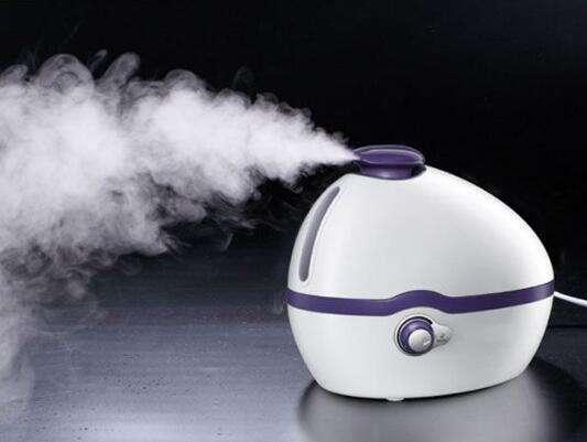空气加湿器品牌排名—空气加湿器品牌推荐