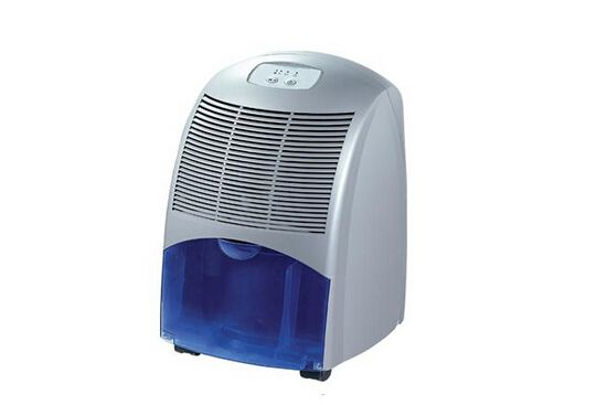 家用空气除湿机报价—家用空气除湿机多少钱呢