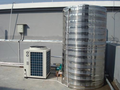 生能空气能热水器怎样—生能空气能热水器好吗
