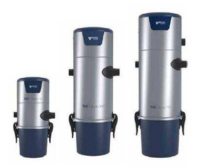 中央除尘系统品牌—中央除尘系统的推荐品牌