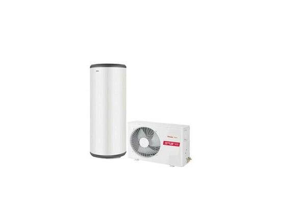 小型空气能热水器价格—小型空气能热水器价格行情