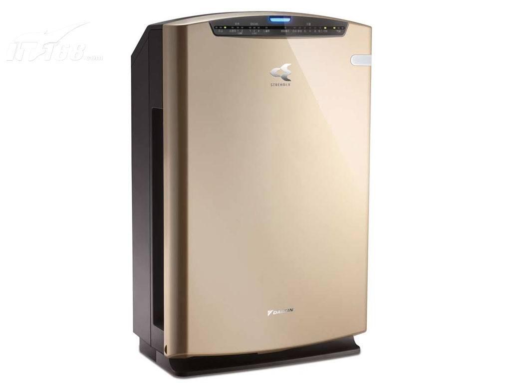 大金家用空气净化器报价—大金家用空气净化器价格行情