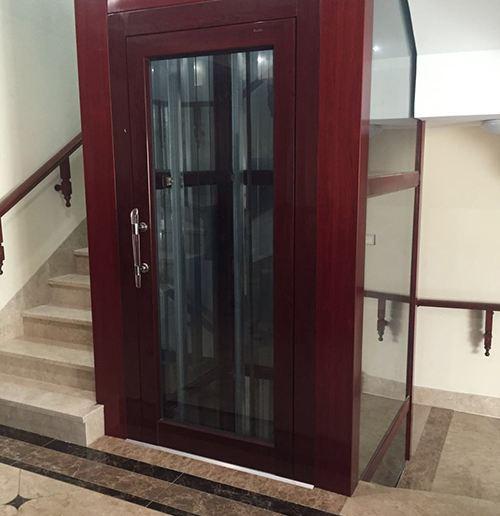 十大家用别墅电梯排名—家用别墅电梯品牌介绍