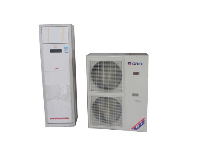 5匹空调耗电量—5匹空调耗电量的知识介绍
