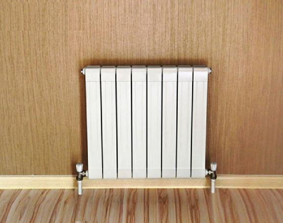 采暖散热器价格—采暖散热器的价格介绍