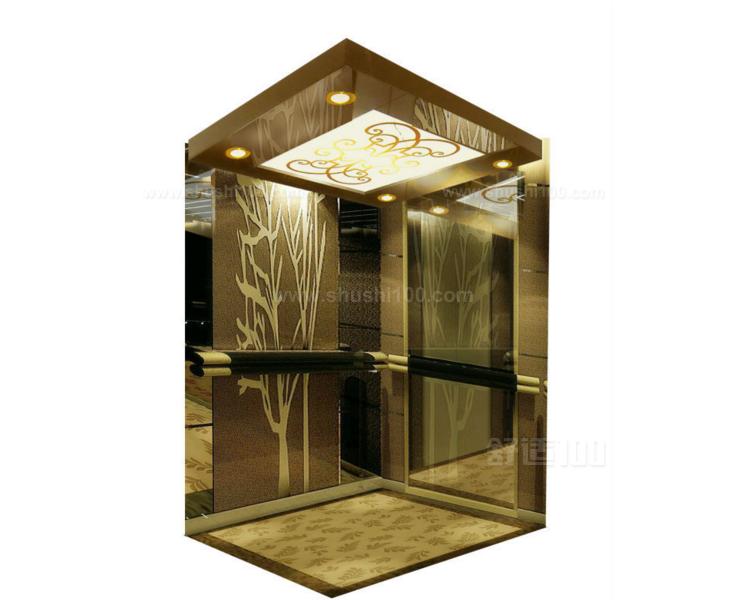 蒂森克虏伯家用电梯价格—蒂森克虏伯家用电梯价格介绍