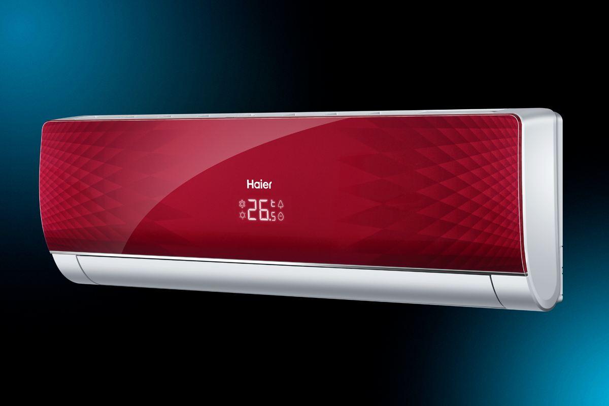 美的变频空调制热—美的变频空调制热效果好吗