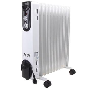 电暖气和空调哪个省电—电暖气和空调耗电多吗
