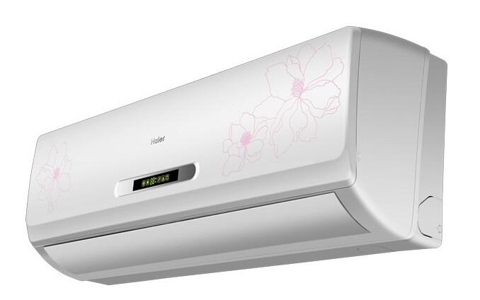 海尔变频空调怎样—海尔变频空调好吗