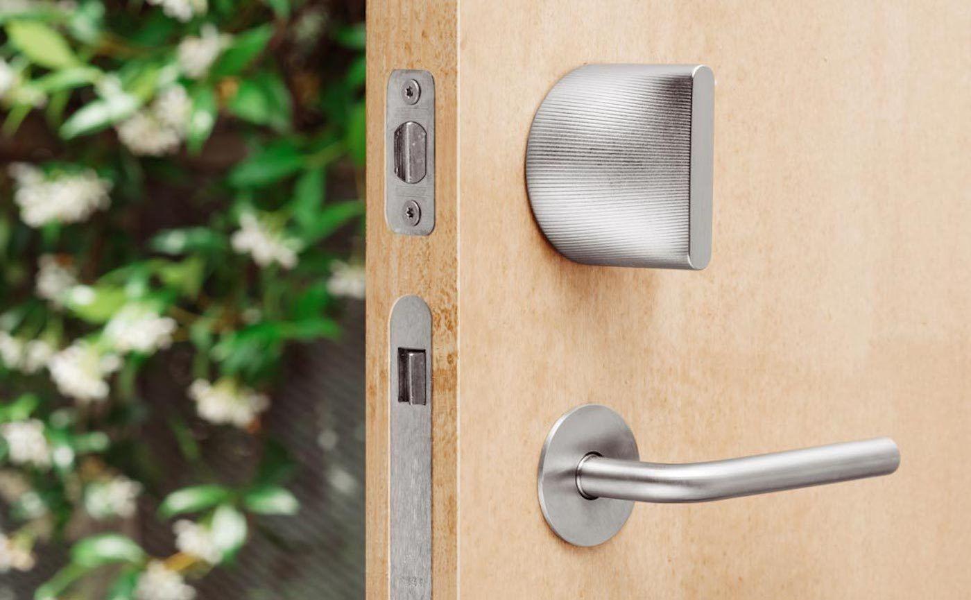 中兴智能门锁—中兴智能门锁怎么样