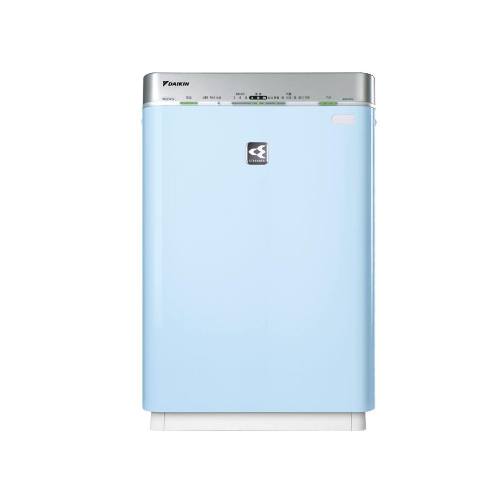 新风空气净化器品牌—新风空气净化器品牌介绍