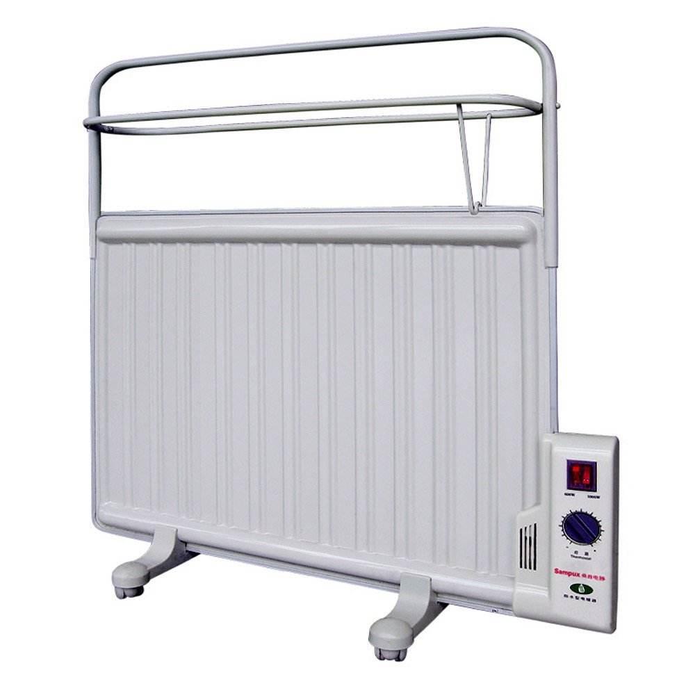 美的家用电暖器价格—美的家用电暖器价格行情