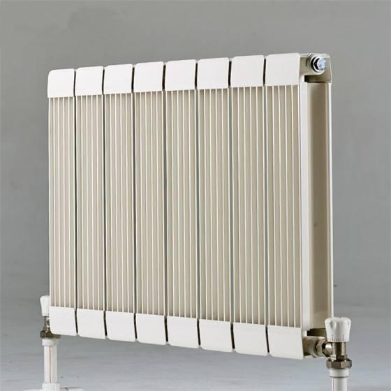 暖气片怎么选择—暖气片的选择技巧