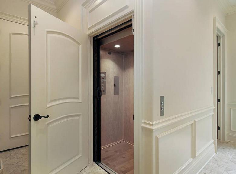 家庭电梯报价—家庭电梯的价格介绍
