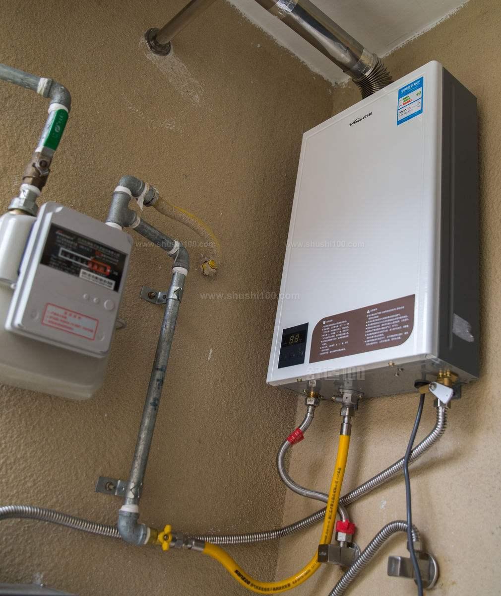 也有消费者反映说林内热水器送货安装维修的费用过高,开支相对来说是图片