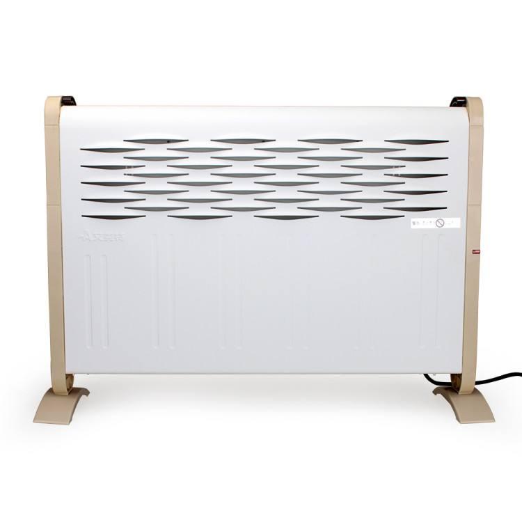 艾美特电暖器哪款好—不同型号的艾美特电暖器介绍