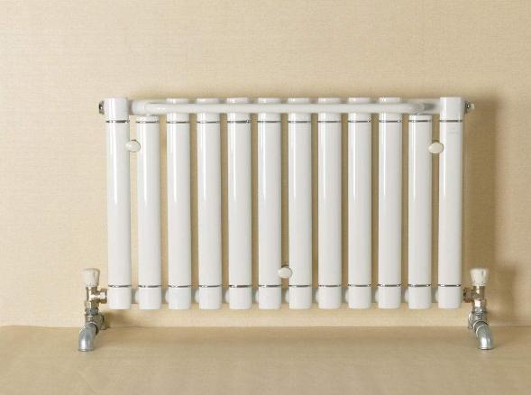 超节能暖气片—超节能暖气片品牌推荐