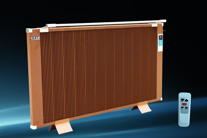 储热电暖器价格—储热电暖器价格行情