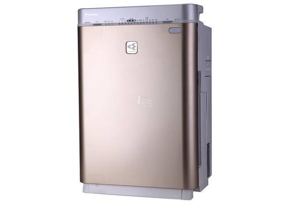 大金空气净化器价格—大金空气净化器价格行情