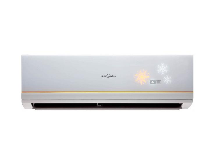 美的挂式变频空调价格—美的挂式变频空调价格介绍