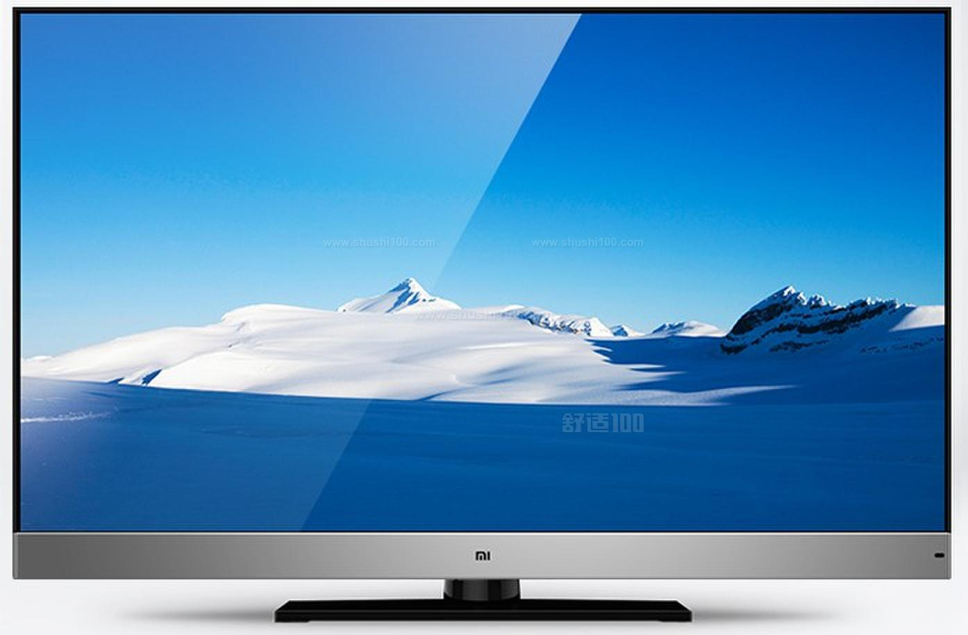 小米电视怎么用