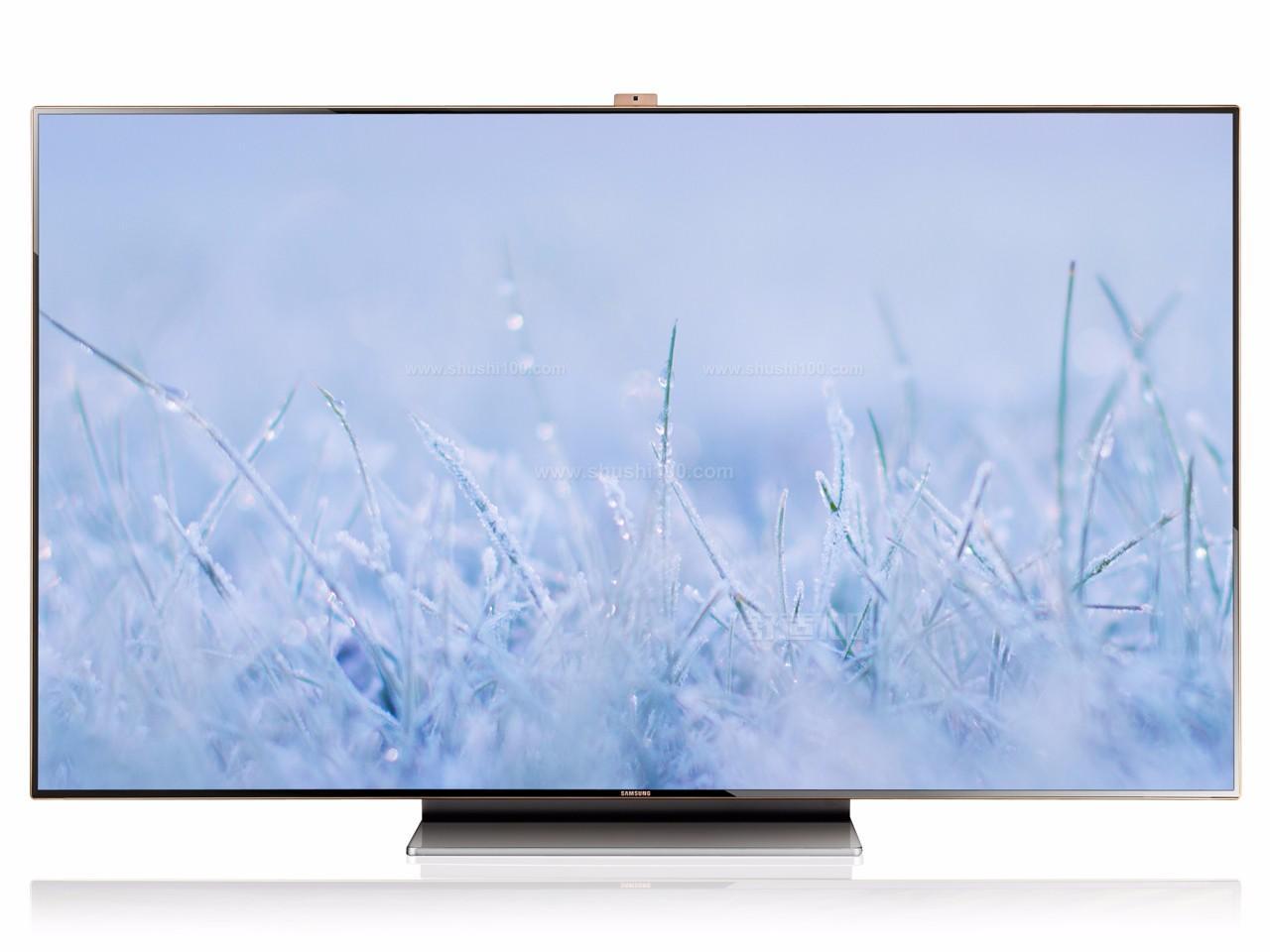 三星4k电视—三星4k电视怎么样图片