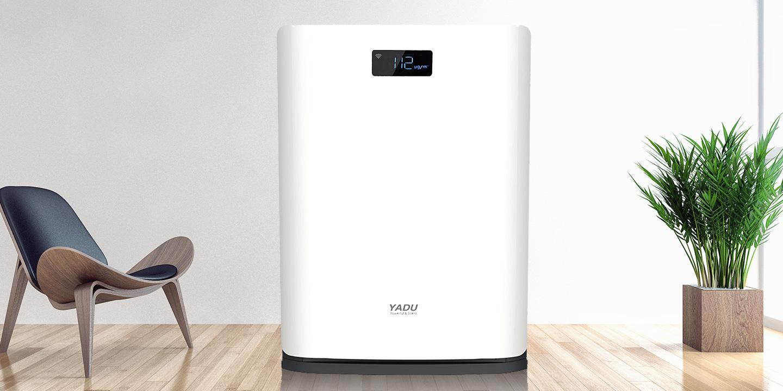 室内空气净化器价格表—室内空气净化器价格行情