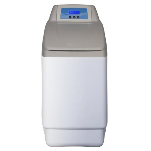 海尔施特劳斯软水机—海尔品牌实力