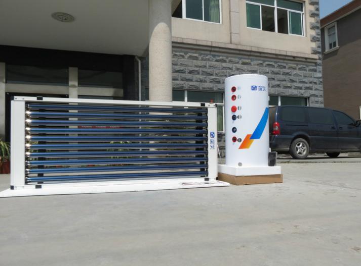壁挂式太阳能热水器价钱—壁挂式太阳能热水器的价格