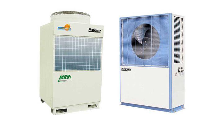 麦克维尔水冷中央空调—麦克维尔水冷中央空调好用吗