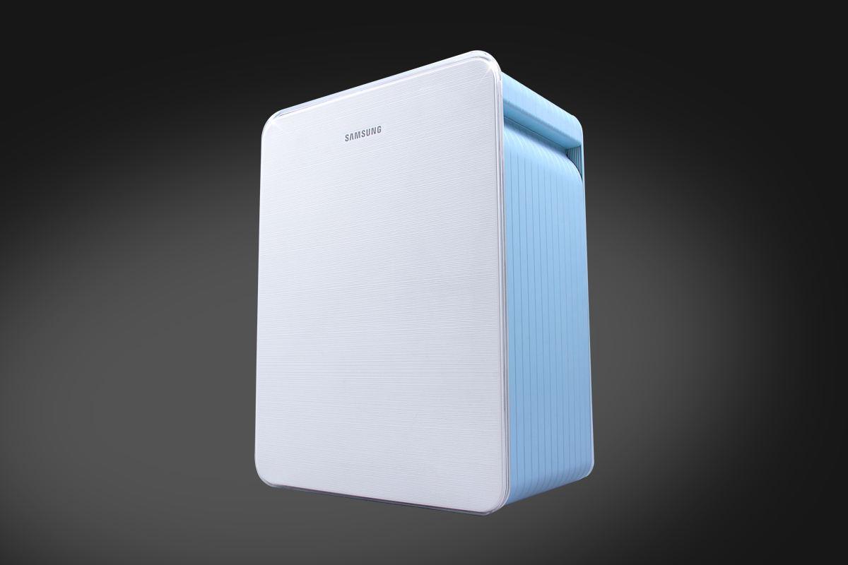家用空气净化器有用吗—家用空气净化器好用吗