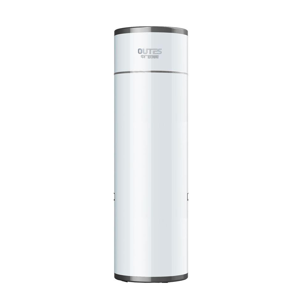 空气能热水器哪个牌子好—空气能热水器品牌介绍