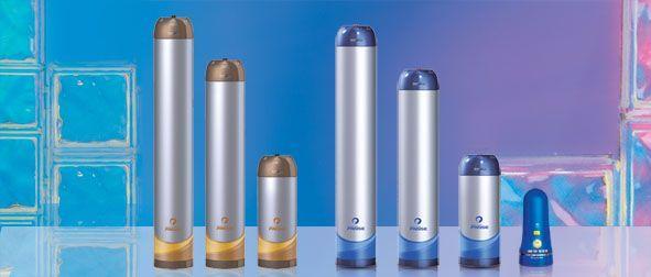 派斯物理软水机—派斯物理软水机品牌介绍