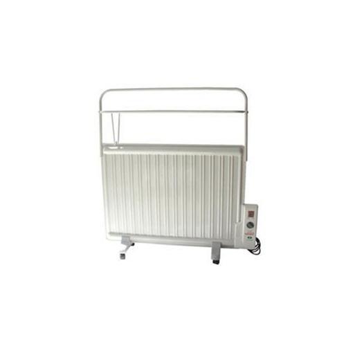桑普电暖器怎么样—桑普电暖器品牌