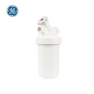 GE全屋凈水 10寸BigWhite 過濾器