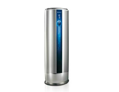 格力空气能热水器价位—格力空气热水器价格