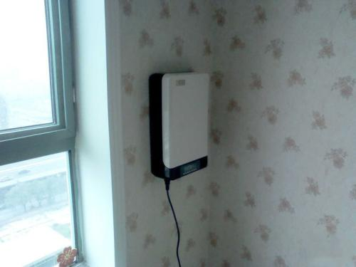 壁挂式新风系统怎样—壁挂式新风系统优点