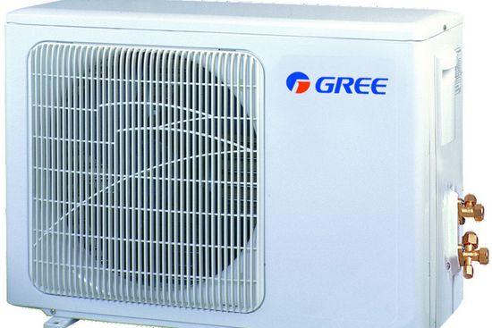 格力家用空调哪个好—格力家用空调产品介绍