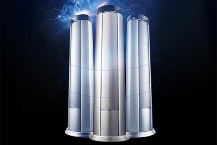 格力家用中央空调价位—格力家用中央空调价格行情