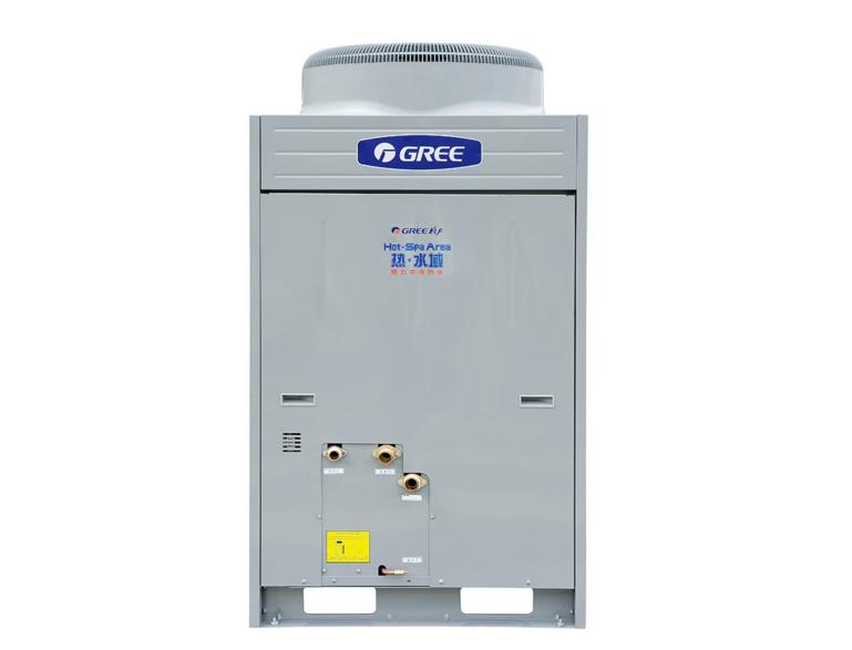 格力御雅空气能热水器—格力御雅空气能热水器的优势