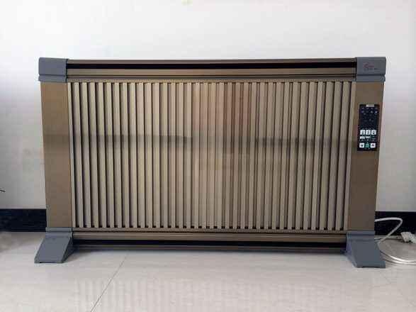 直热式电暖器—直热式电暖器什么品牌比较好